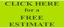 Click here for a free estimate.